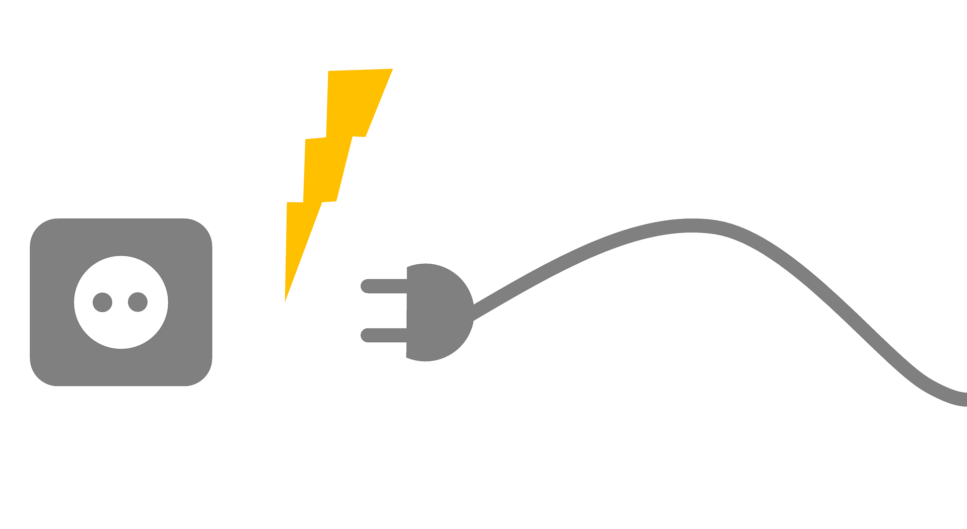 electricity-1968982_1920