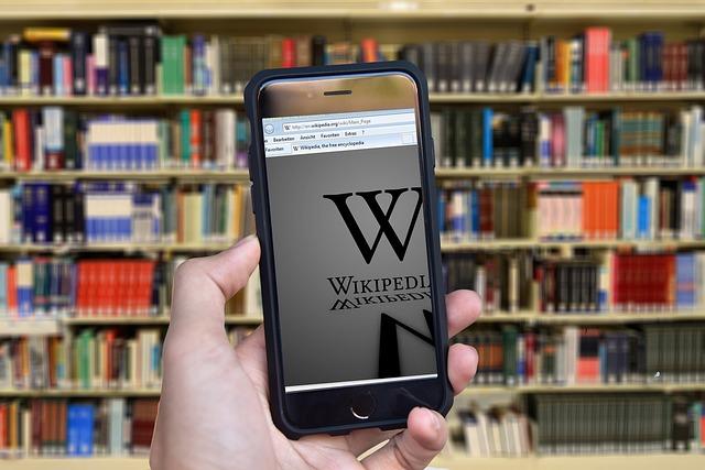 wikipeid