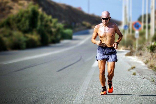 běžec.jpg
