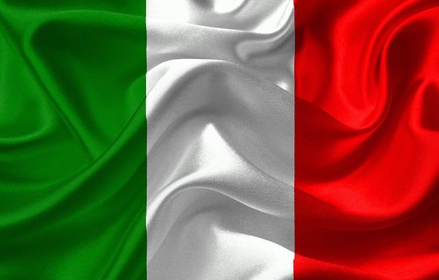 itálie.jpg