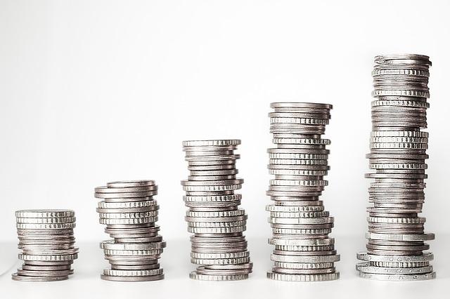 sloupce mincí.jpg