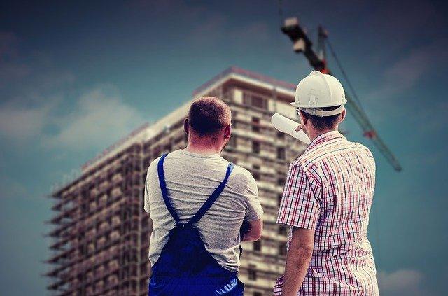 konstruktéři